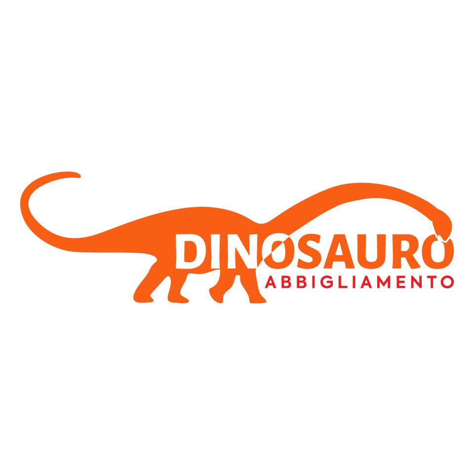 Dinosauro Abbigliamento a CIVEZZANO